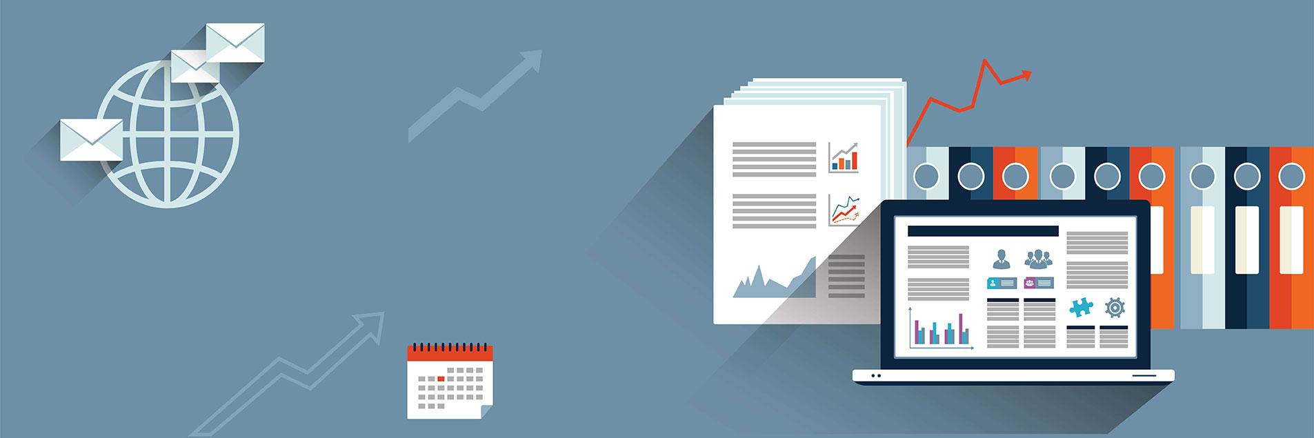 Data Entry Services slider 2