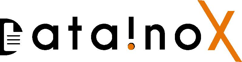 datainox-logo